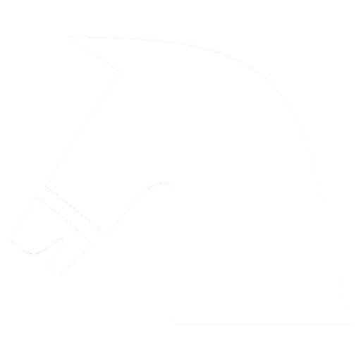 Source of Horse